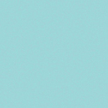 American Made Solids Teal