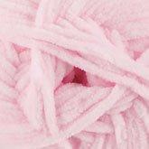 Flutterby  Chunky Light Pink B2