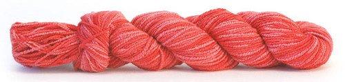 CoBaSi DK Tonal #947 - Really Red Tonal