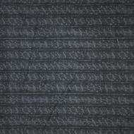 Little Lonni's Black Paint Stripe