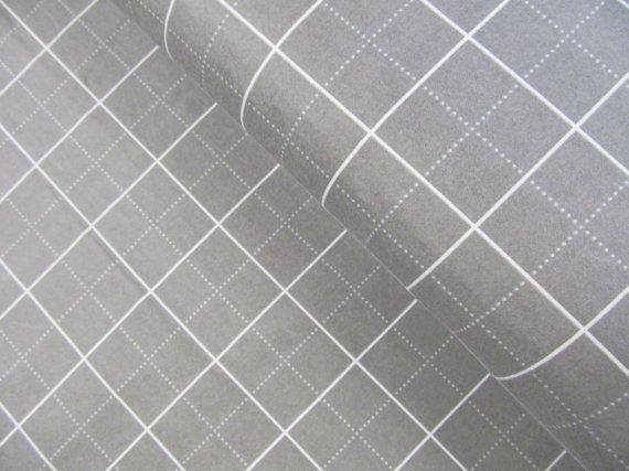 Framework Grey