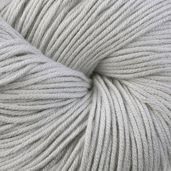 Berroco Modern Cotton DK Gadwall