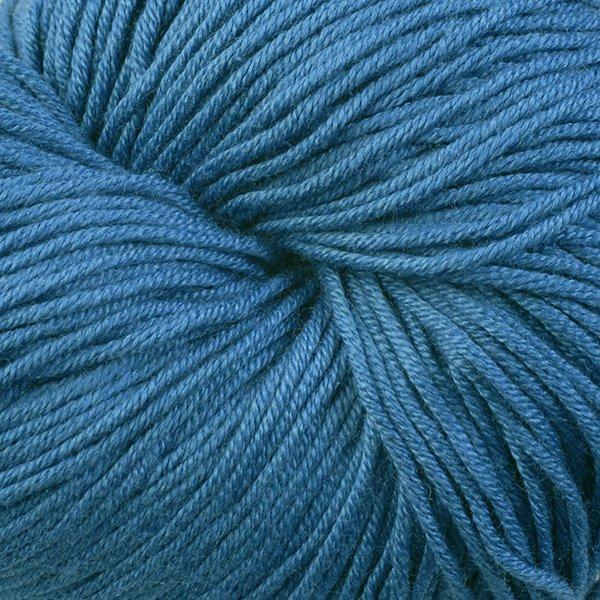 Berroco Modern Cotton DK Wetherill