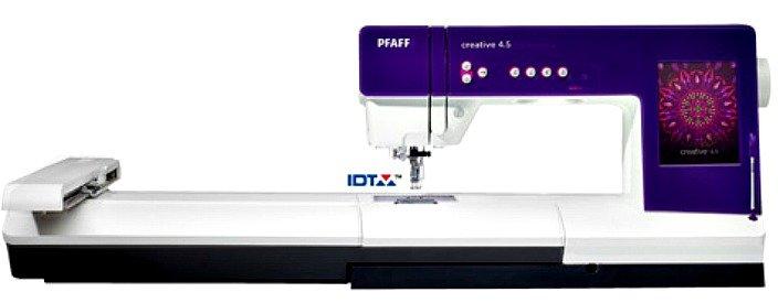 B J Sewing Center And Quilt Shop Bourbannais Illinois Custom Viking Sewing Machine Service Centers