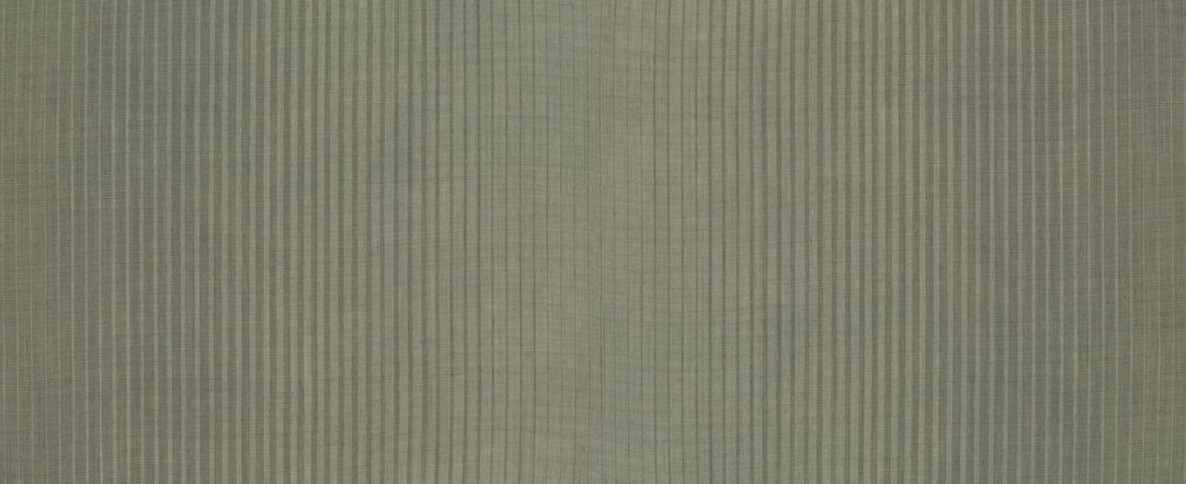 Ombre Wovens - Graphite Grey 10872-13
