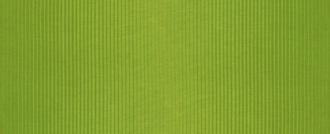 Ombre Wovens - Lime Green 10872-18