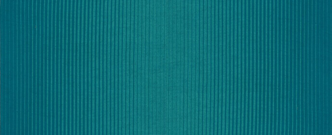 Ombre Wovens - Turquoise 10872-209