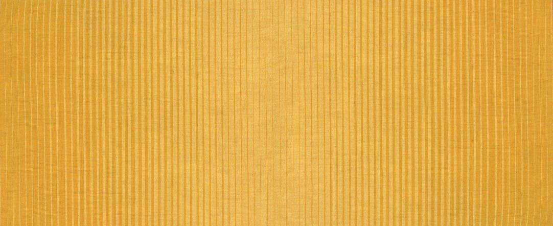 Ombre Wovens - Honey 10872-219