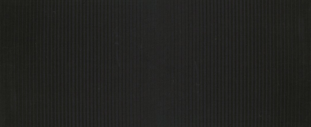 Ombre Wovens - Black 10872-222