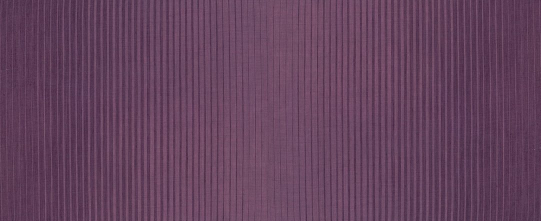 Ombre Wovens - Violet 10872-223