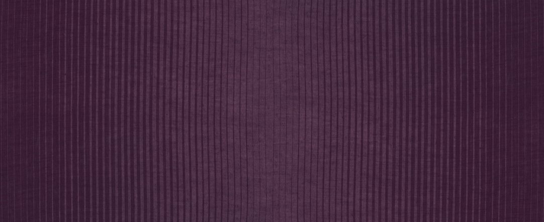 Ombre Wovens - Aubergine 10872-224