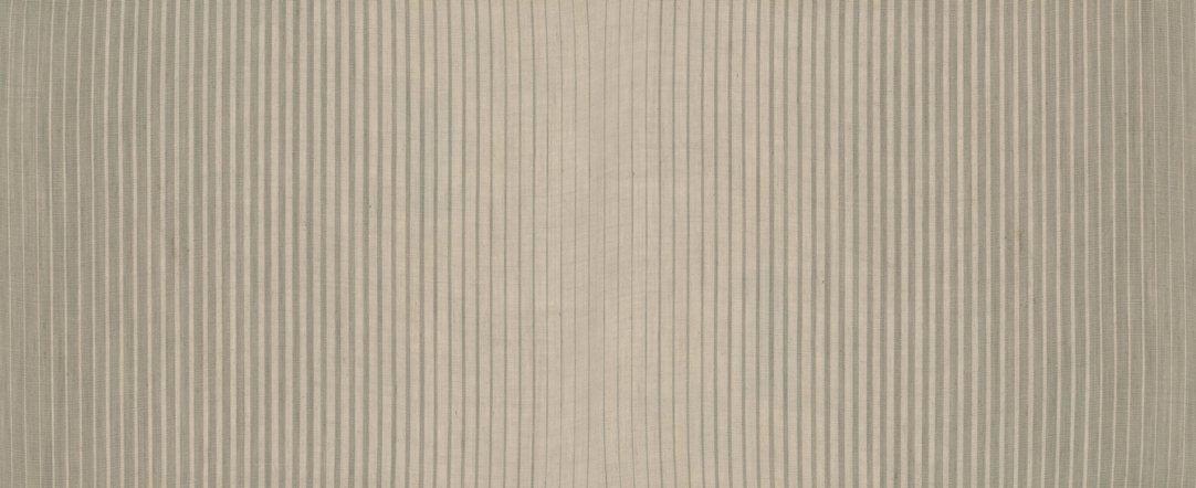 Ombre Wovens - Silver 10872-315