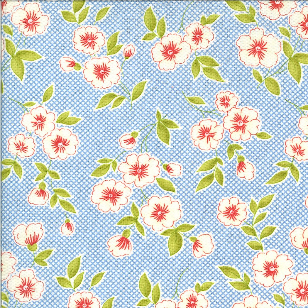Figs & Shirtings 20390-12