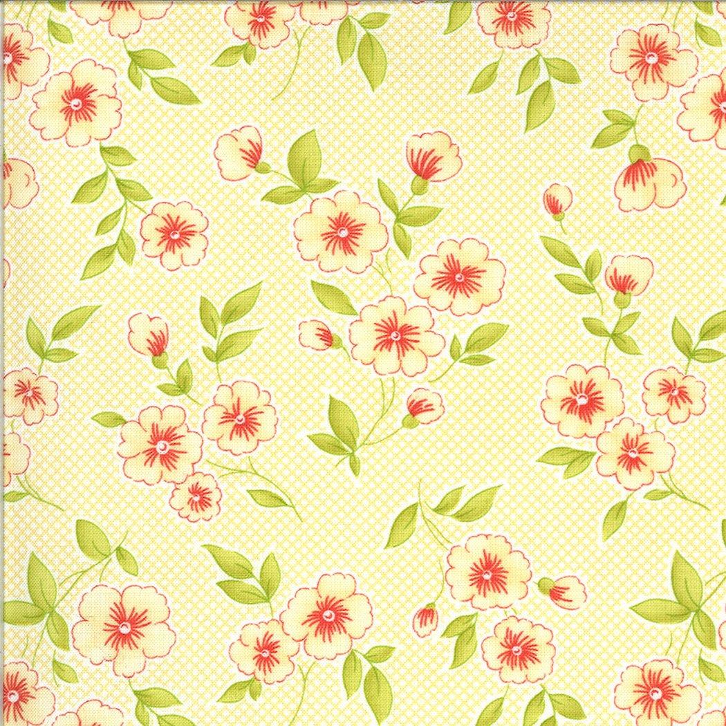 Figs & Shirtings 20390-16