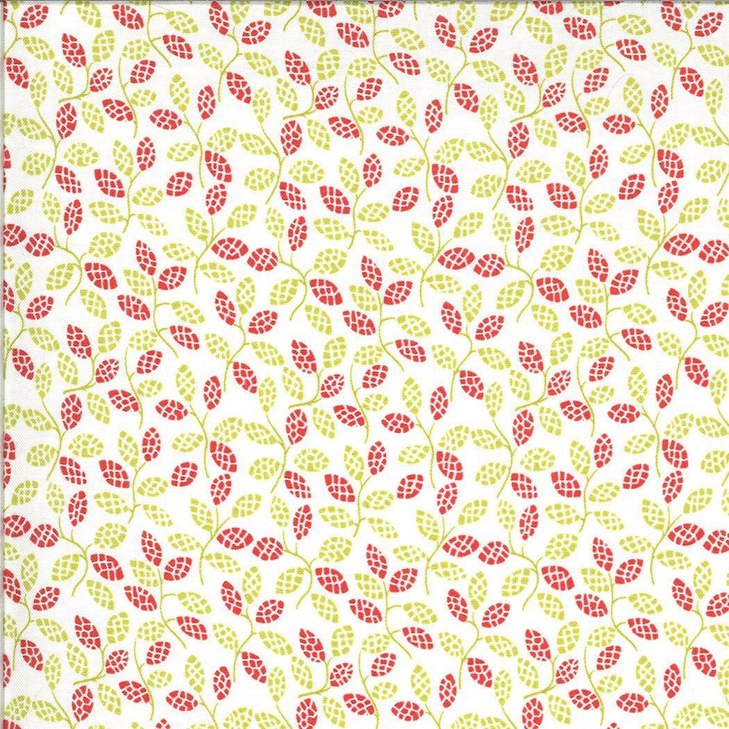 Figs & Shirtings 20394-15