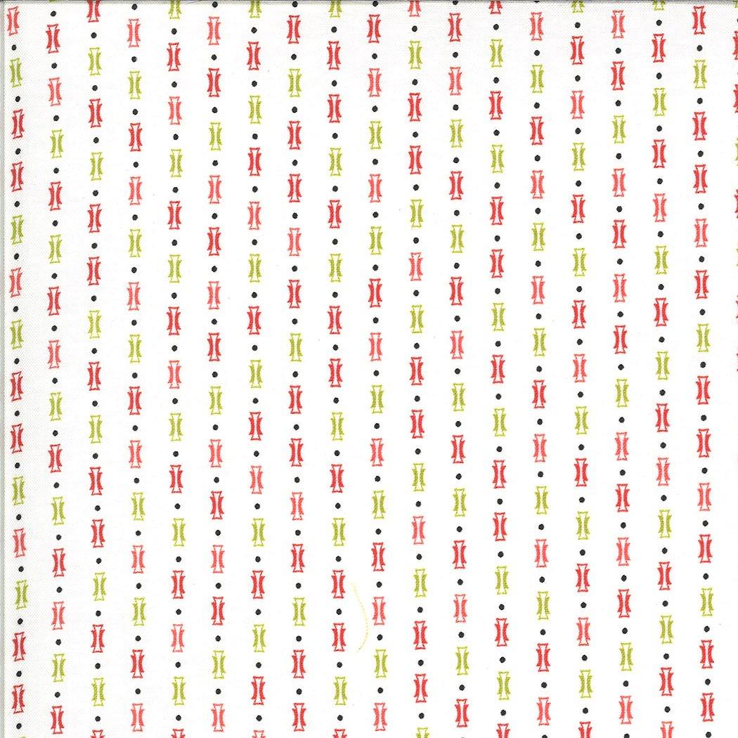 Figs & Shirtings 20396-28