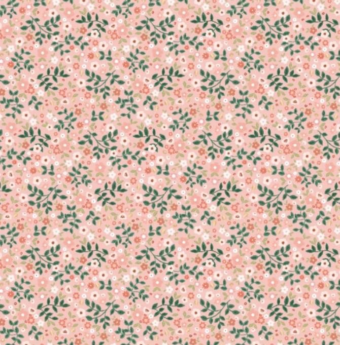 Goose Creek Gardens 20817 Garden Mix Pink