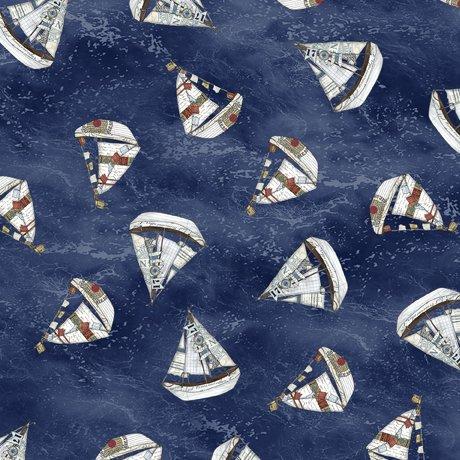 Set Sail 28493-N