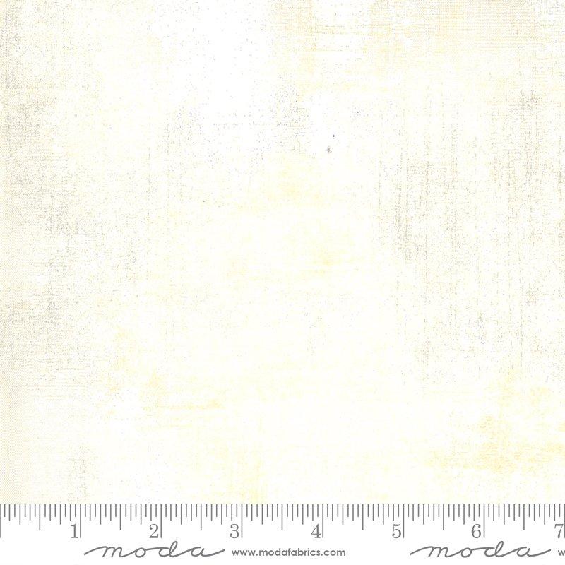 Boudoir - Grunge 30150-426 Winter White