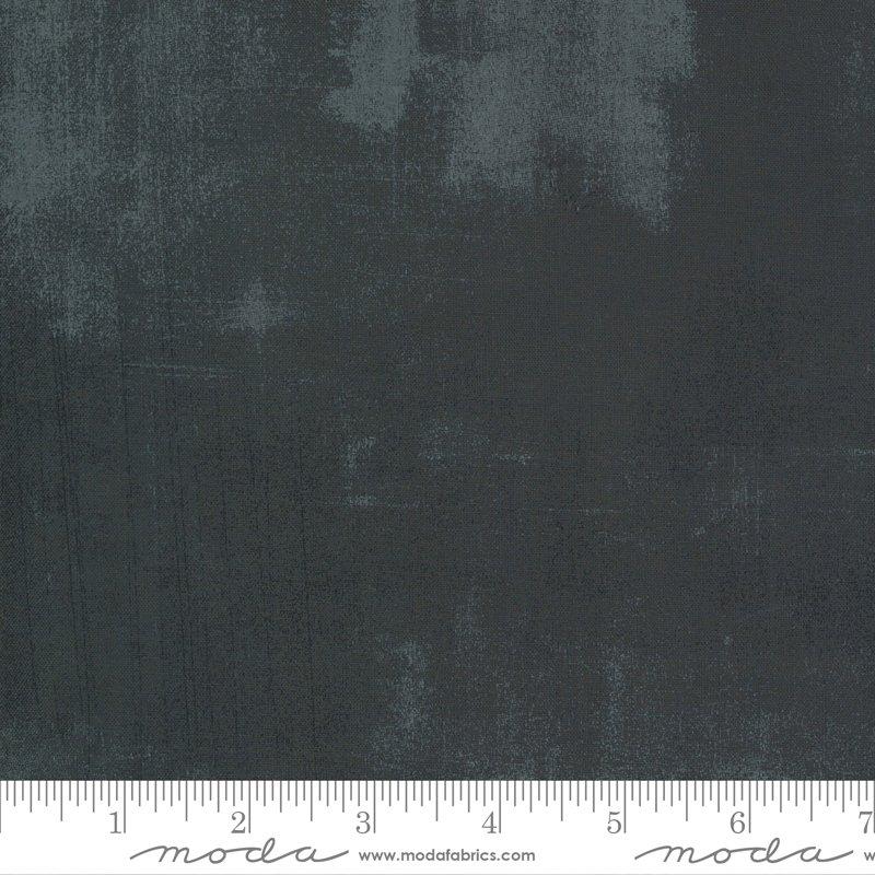 Boudoir - Grunge 30150-551 Moon Mist