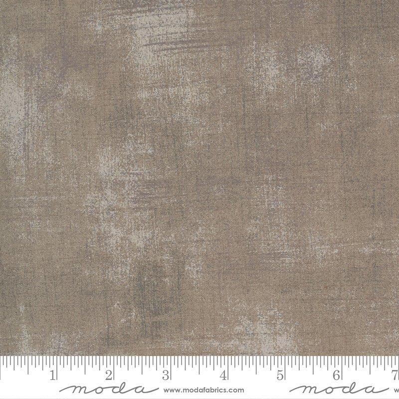 Boudoir - Grunge 30150-556 Roebuck