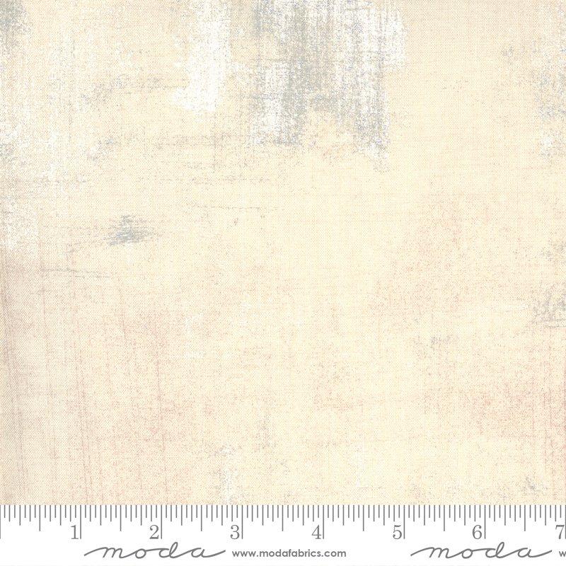 Boudoir - Grunge 30150-557 Pale Roebuck