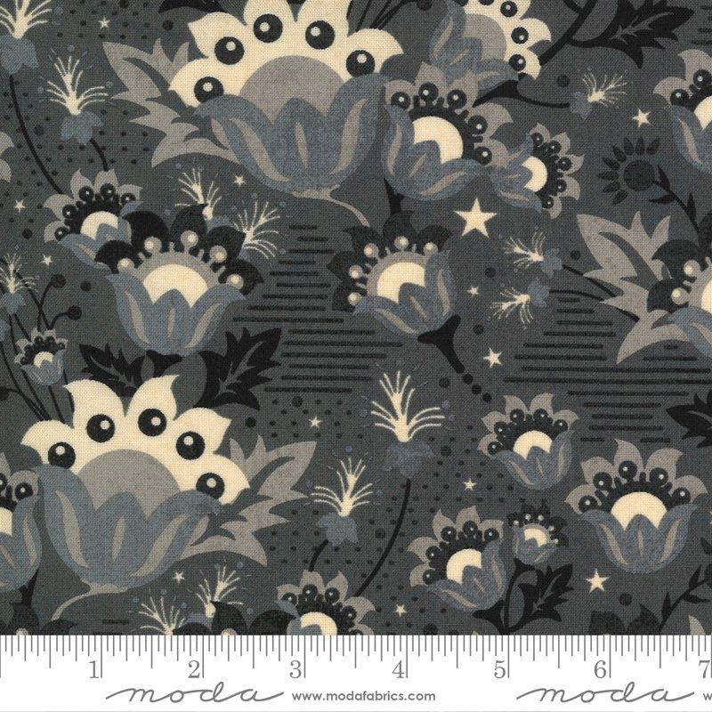 Boudoir - Grunge 30650-12 Moon Mist