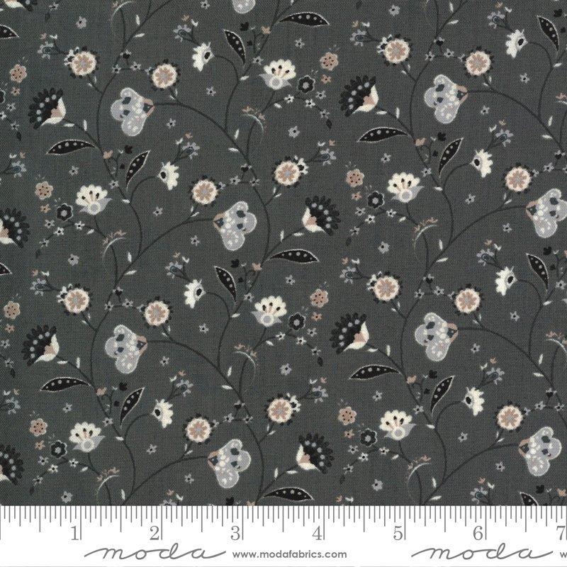 Boudoir - Grunge 30651-12 Moon Mist