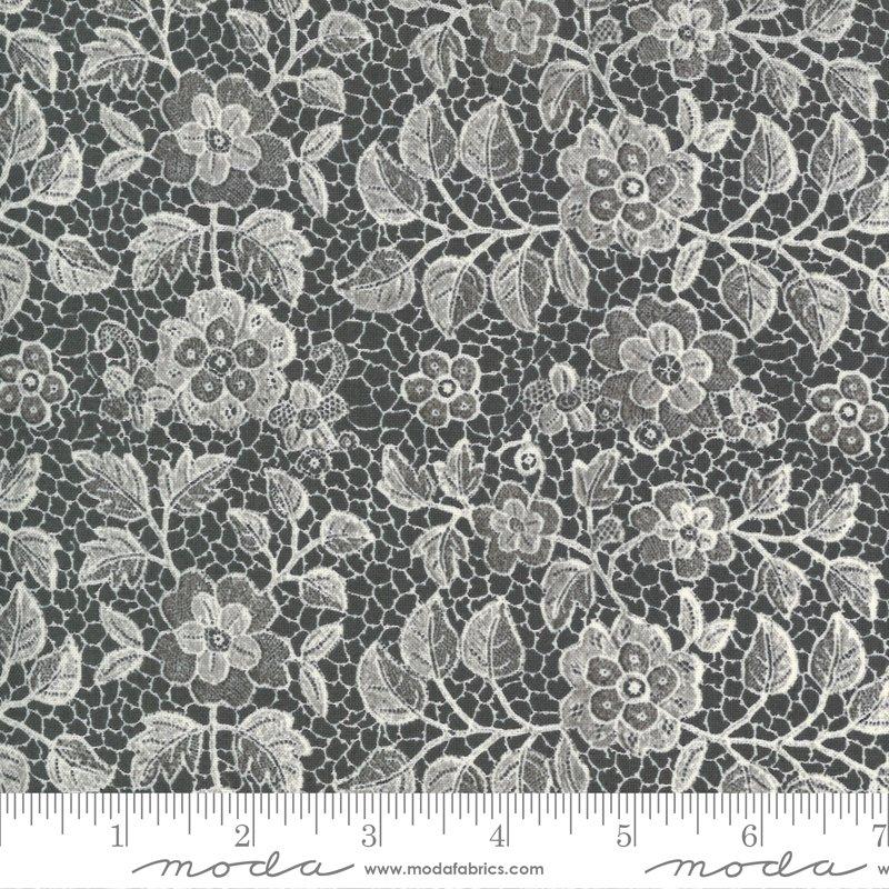 Boudoir - Grunge 30652-14 Moon Mist