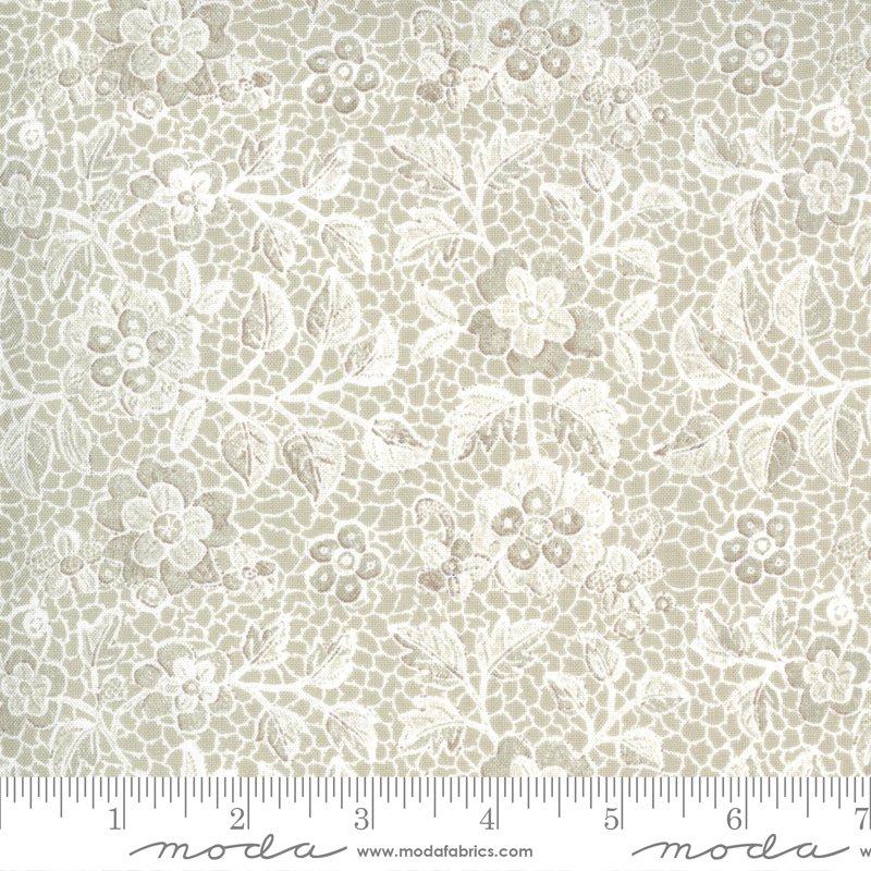 Boudoir - Grunge 30652-16 Almond
