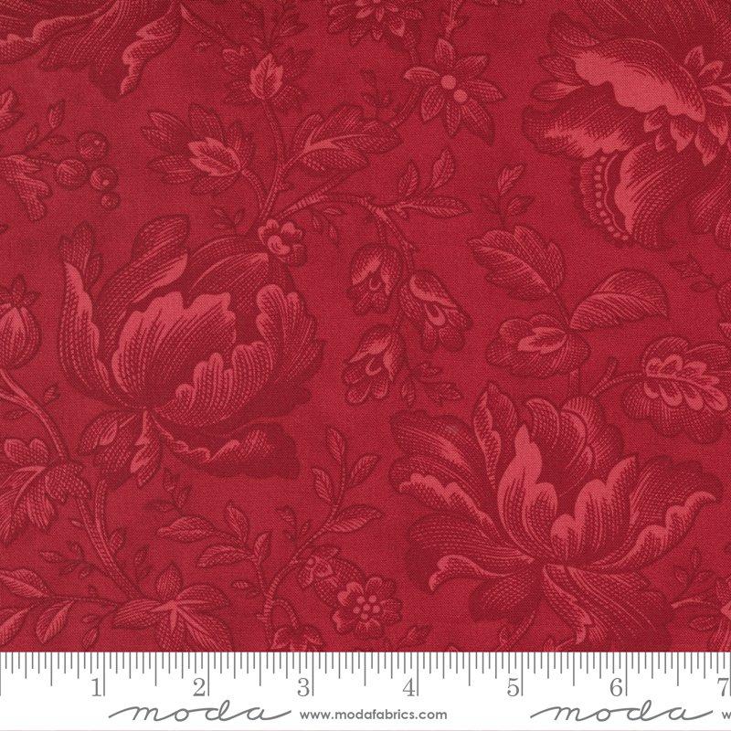 Cranberries & Cream 44260-16