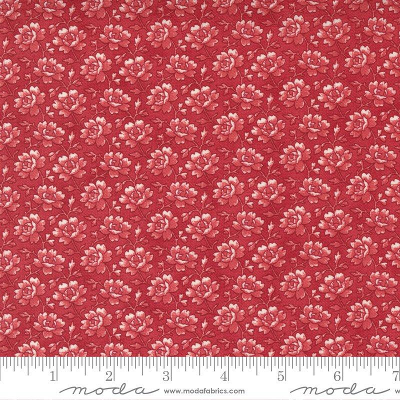 Cranberries & Cream 44265-12