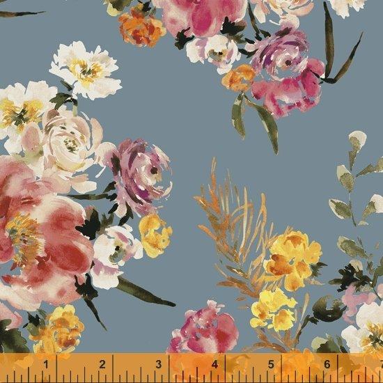 Wildflower 52252-6