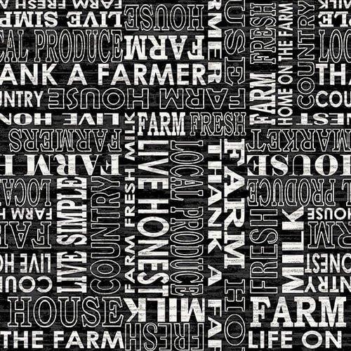 Buttermilk Farmstead 5325-99