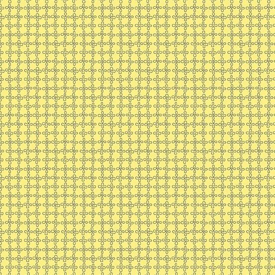 Bumble Bee Basics 9293-Y