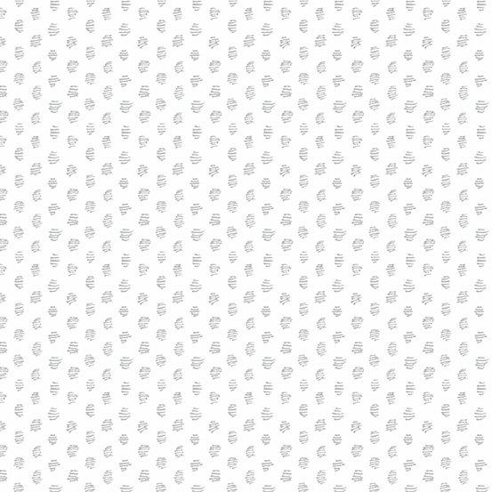 Bumble Bee Basics 9294-L1