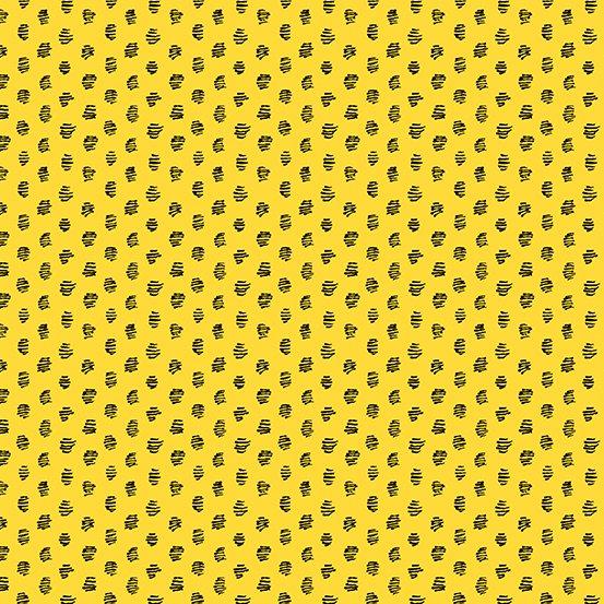Bumble Bee Basics 9294-Y