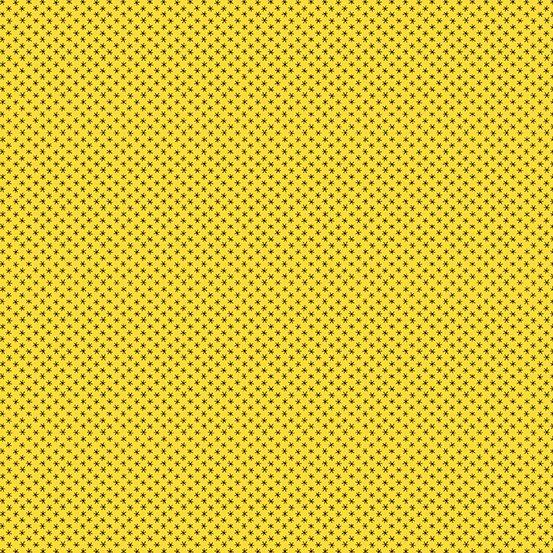 Bumble Bee Basics 9297-Y
