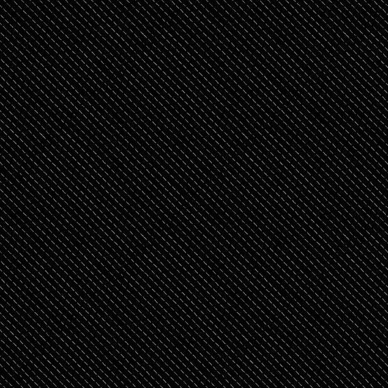 Bumble Bee Basics 9298-K