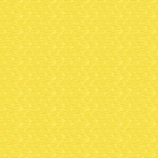 Bumble Bee Basics 9299-Y