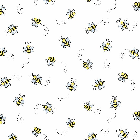 Bumble Bee 9715-L