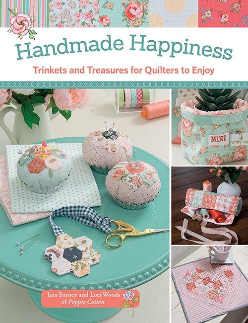 Handmade Happiness