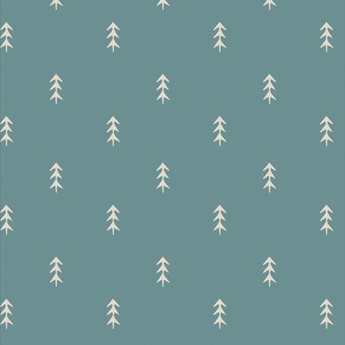 Cozy & Magical - Simple Defoliage Icicle CMA-25134
