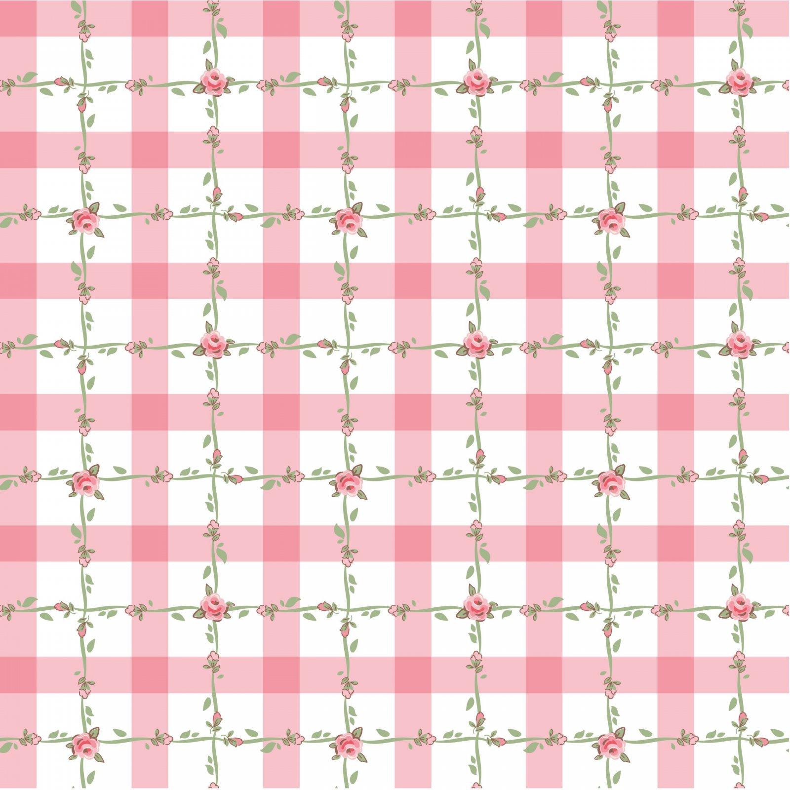 Dots & Posies 20419 Criss Cross