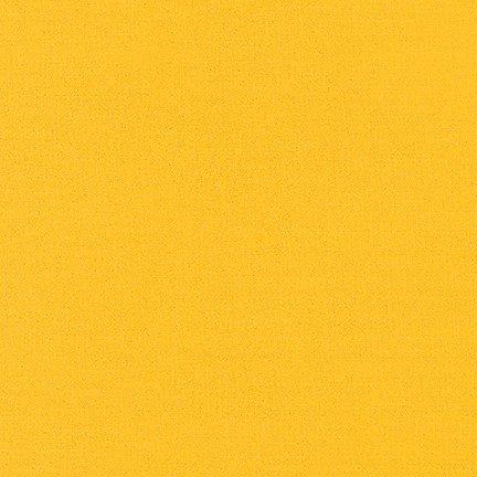 Kona Sheen Sunshine K106-232