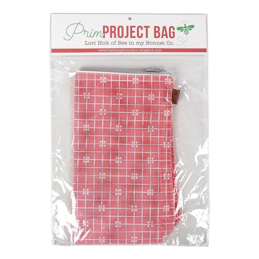 Prim Project Bag