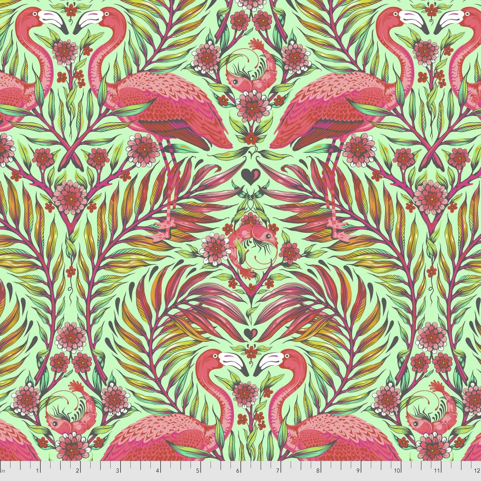 PREORDER Daydreamer Pretty In Pink 169 Mango