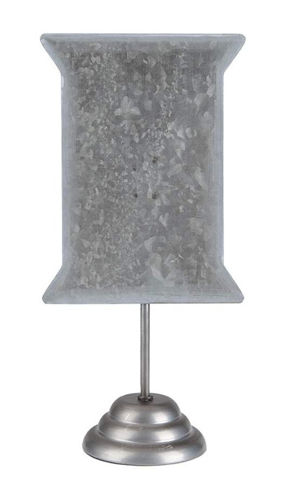 Metal Stand Spool