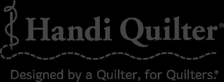 Handi Quilter Rental Certification Class