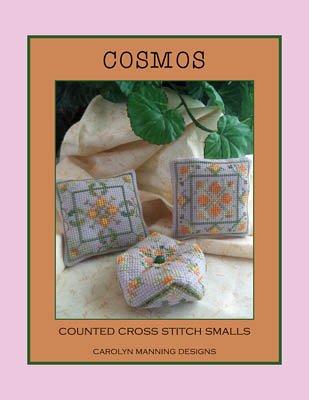 Carolyn Manning Designs / CM Designs Cosmos